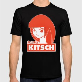 Kitsch T-shirt