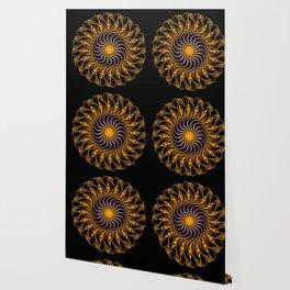 Encompass Wallpaper