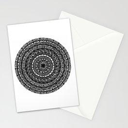 Royal Stationery Cards