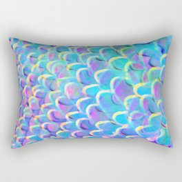 neeD sUMmer! Rectangular Pillow