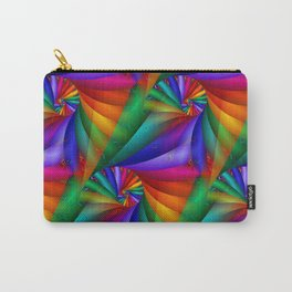 use colors for your home -2- Carry-All Pouch