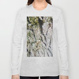 Feeling Photography Long Sleeve T-shirt