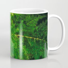 dear little pine pt1 Coffee Mug