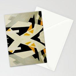 Un Perro Juguetón Stationery Cards