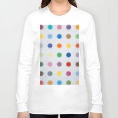 Lego: Spots Long Sleeve T-shirt