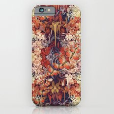 Flutter By Slim Case iPhone 6