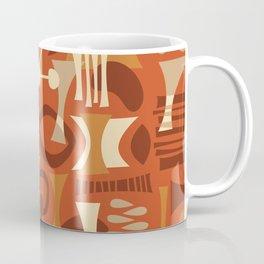 Kohala Coffee Mug