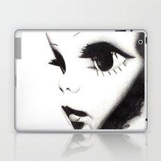 surprise Laptop & iPad Skin