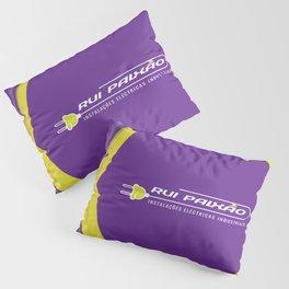 RP DESIGN Pillow Sham