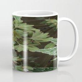 The Bird Nest Coffee Mug