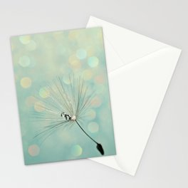 gliter Stationery Cards