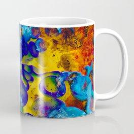 They Return Coffee Mug