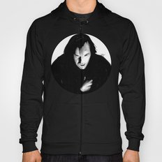 Moral And Ethical Principle  Hoody