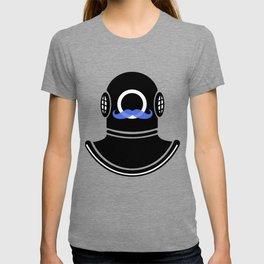 Maritime Gentleman T-shirt
