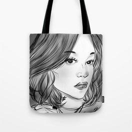 Fai Tote Bag