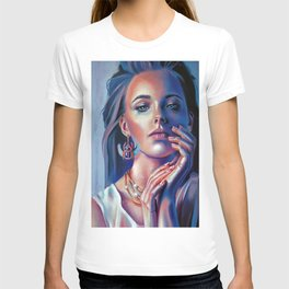 The mystery of Egypt T-shirt