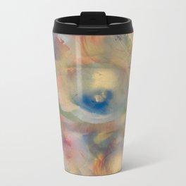#093 Metal Travel Mug