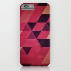 amyrynthya iPhone 6s Slim Case