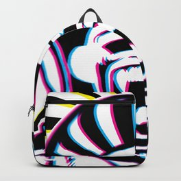 CMonkeYK Backpack