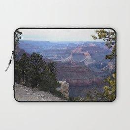 Grand Canyon #9 Laptop Sleeve