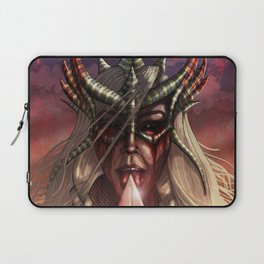 Valkyrie Laptop Sleeve