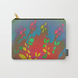 Wish 1 Carry-All Pouch
