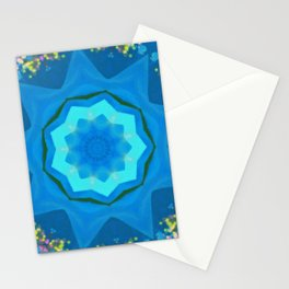 Fireworks night Stationery Cards