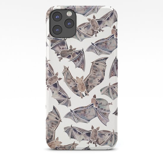 Bat Collection by catcoq