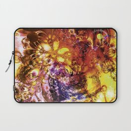 Torture Chamber Laptop Sleeve