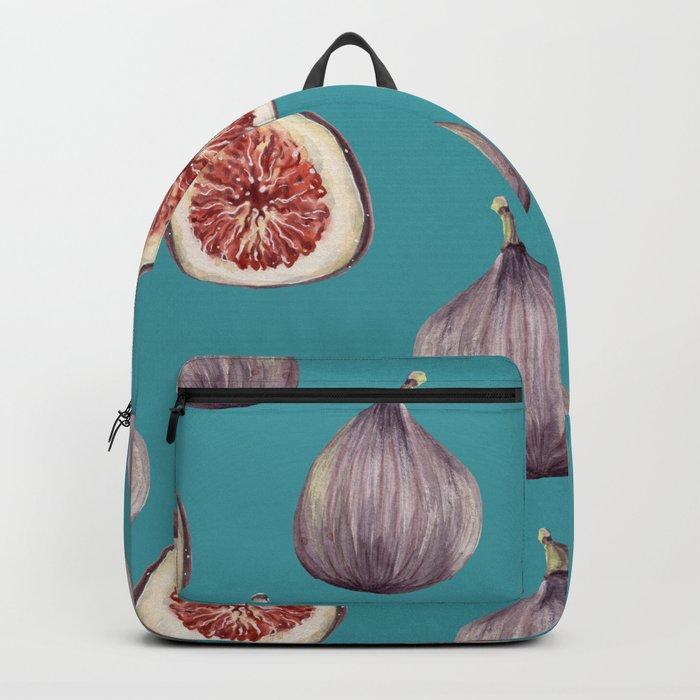 Figs #society6 #buyart Backpack