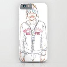 Phes Slim Case iPhone 6s