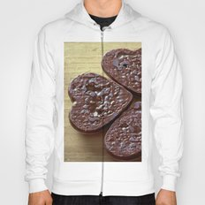 Good luck cookies Hoody