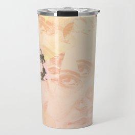 SAHARA Travel Mug