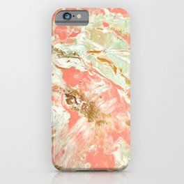 this is what it feels like.  iPhone Case