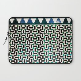 Alicatado 5 Laptop Sleeve