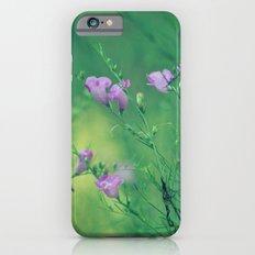 Beautiful Mess Slim Case iPhone 6s