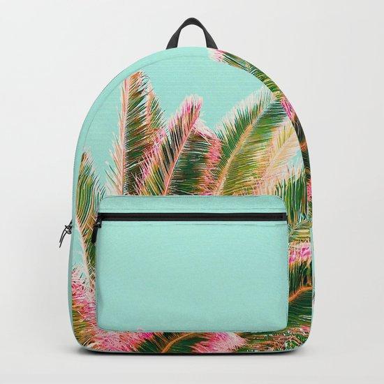 Fiesta palms by galeswitzer