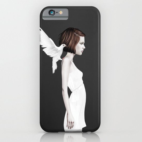 Only You iPhone & iPod Case
