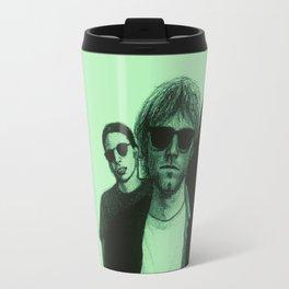 NIR-VA-NA Travel Mug