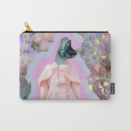 Most Kawaii <3 Carry-All Pouch