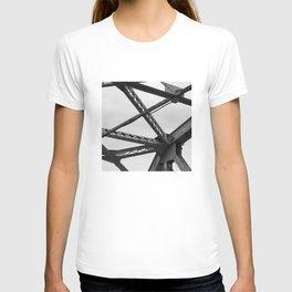 Bridge 2 T-shirt