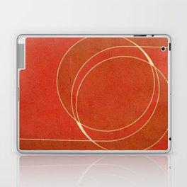 Bulan (Moon) Laptop & iPad Skin
