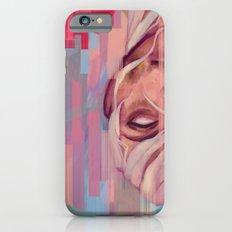 269 Slim Case iPhone 6s