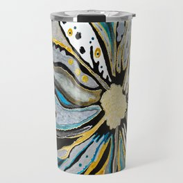Annica Travel Mug