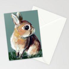 Teeny Stationery Cards