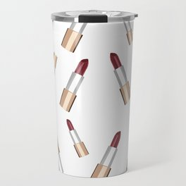 Lip Love Travel Mug