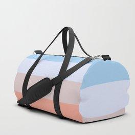 Tiyanak Duffle Bag