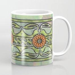 Forest Power Coffee Mug