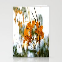 thailand Stationery Cards featuring thailand by Marina Khamhaengwong