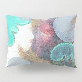 Meteor Pillow Sham